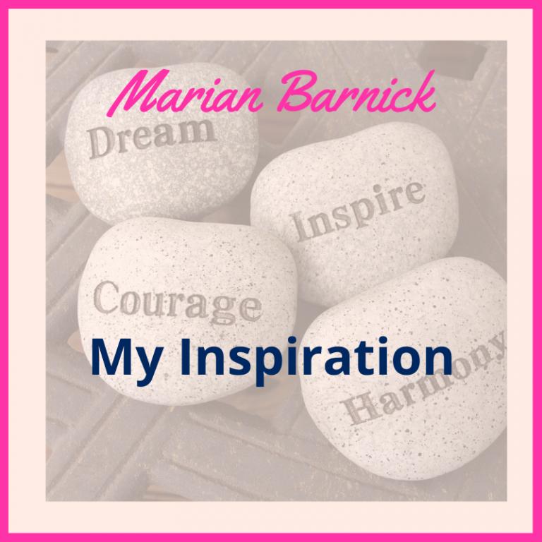 WELLFIT Cancer Exercise Program  – My Inspiration