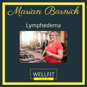 Lymphedema and exercise