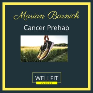 Five Steps to determine if Cancer Prehab is Right for You
