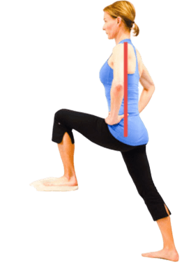 standing-hip-flexor-stretch