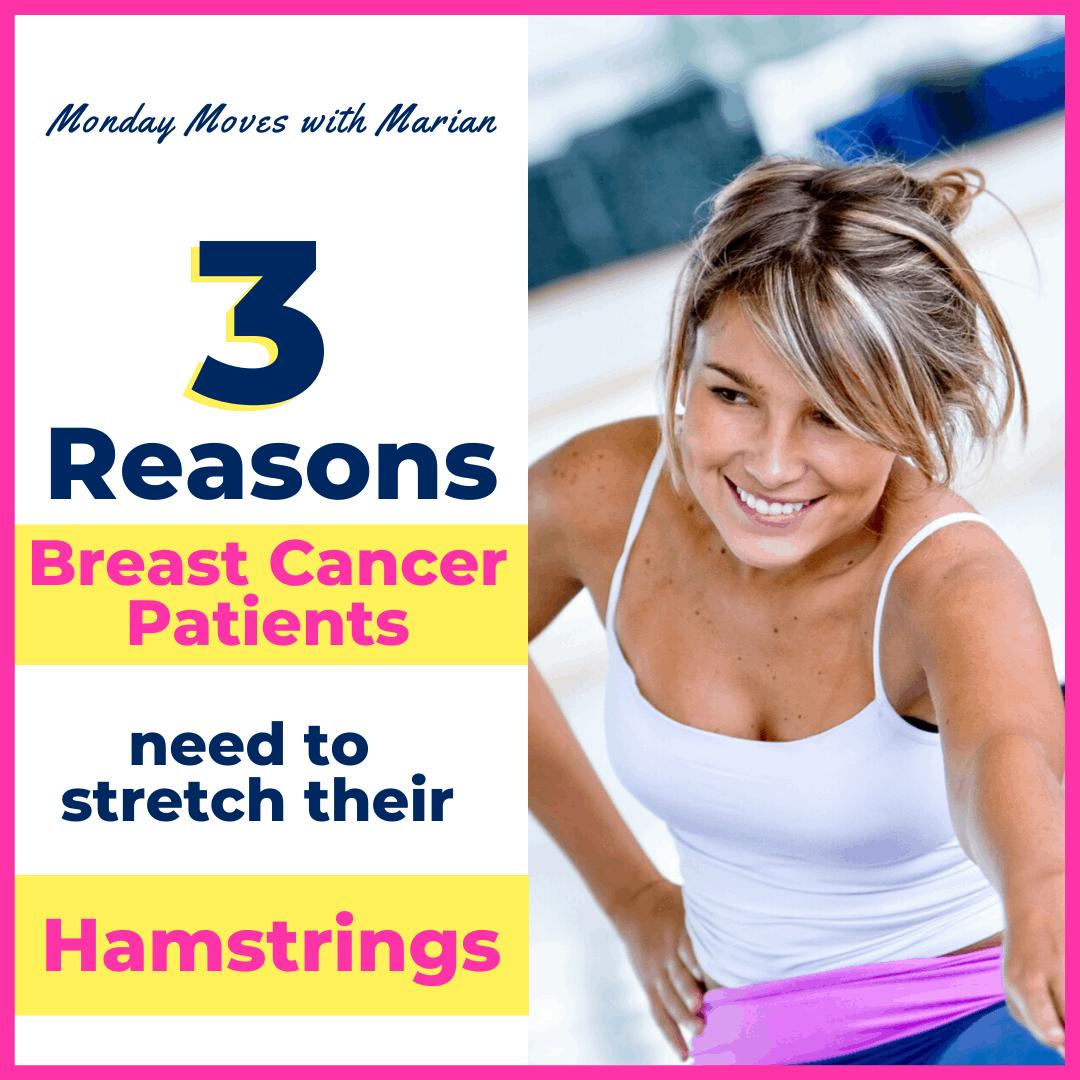 breast cancer rehab