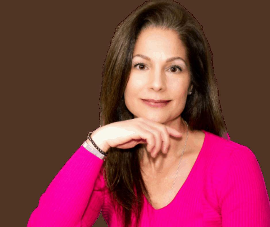 breast cancer rehabilitation